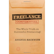 Freelance Confidential