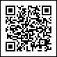 QR Code for Yahoo Weather Japan